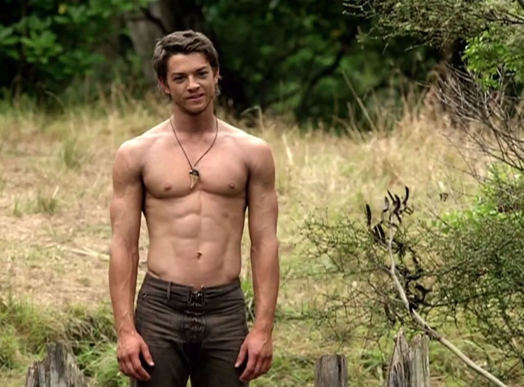craig horner legend of the seekercraig horner ithaca, craig horner and bridget regan, craig horner instagram, craig horner legend of the seeker, craig horner 2017, craig horner interview, craig horner wiki, craig horner facebook, craig horner personal life, craig horner tattoo, craig horner imdb, craig horner songs, craig horner 2016, craig horner twitter, craig horner and bridget regan relationship, craig horner height, craig horner and bridget regan 2015, craig horner wife, craig horner youtube, craig horner and his wife