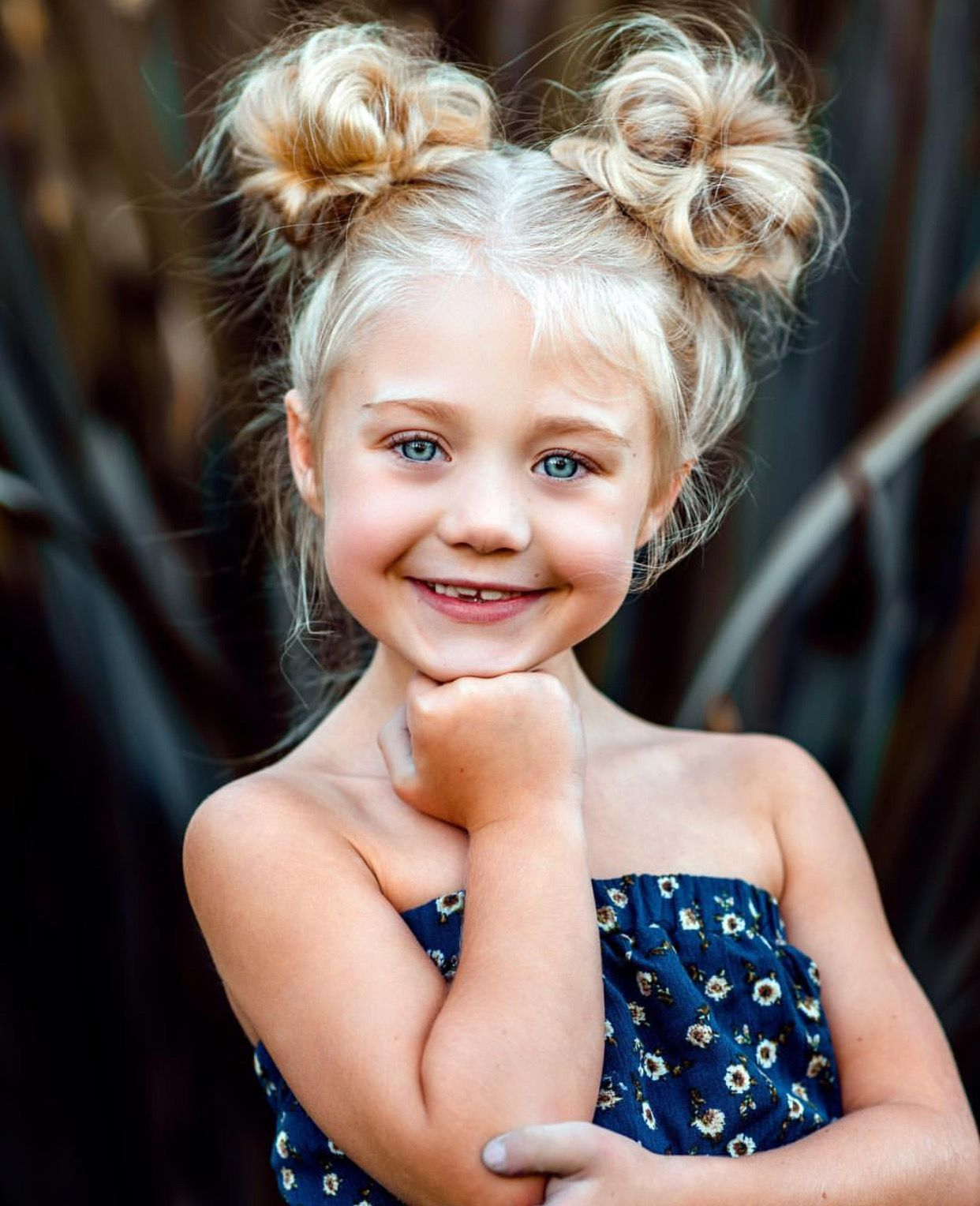 Pin On Girly Hairstyles
