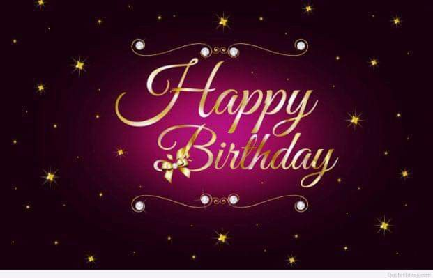 Pin by Elizabeth Neal on Being Polite Pinterest Happy birthday