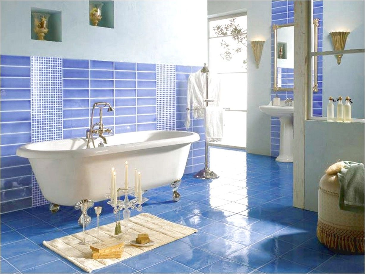 Bathroom Tile: Tiles For A Bathroom Designs And Colors Modern Lovely ...