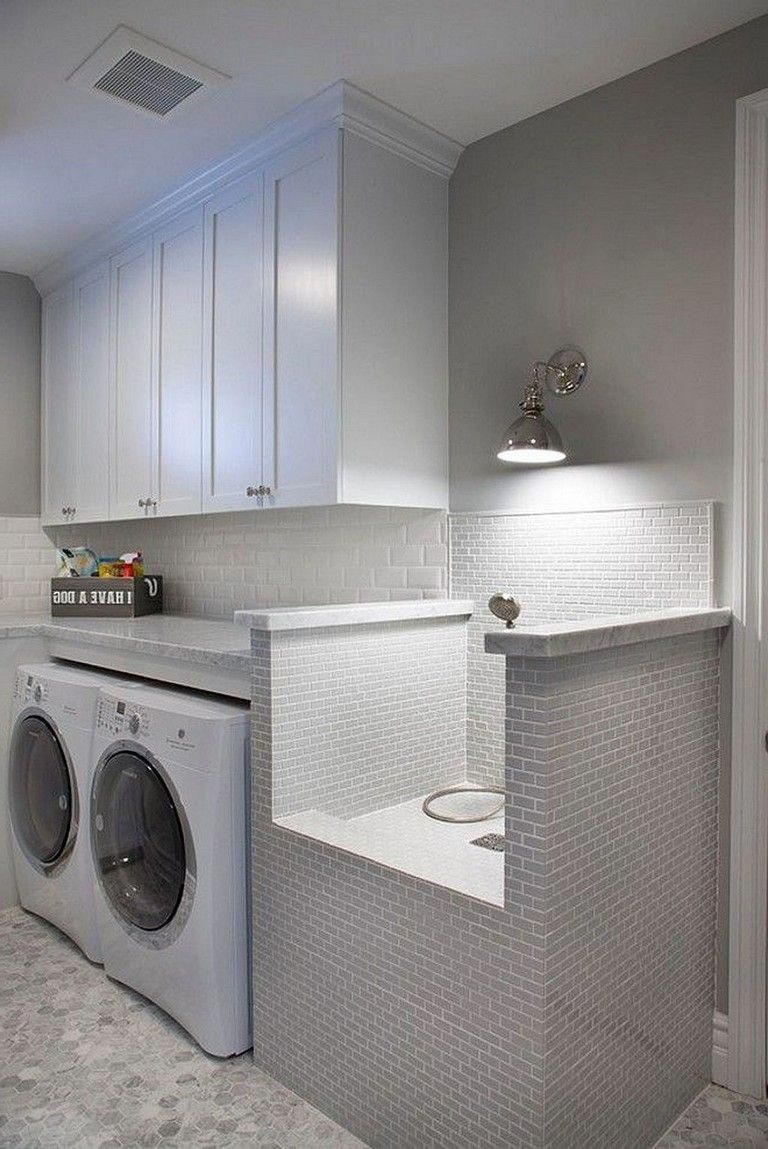 45 Best Laundry Room Cabinets Pictures Ideas Designs Com