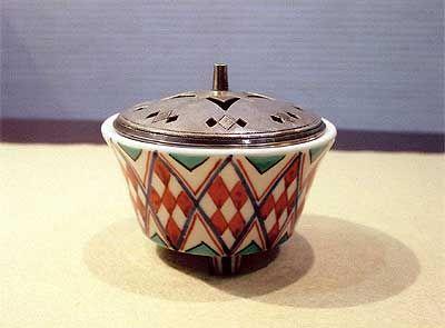 Kenkichi TOMIMOTO (Japanese: 1886~1963)