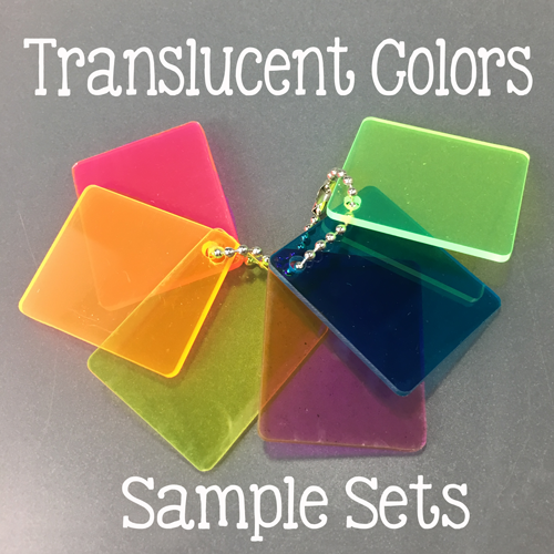 42+ Craft plastic sheets colored ideas in 2021