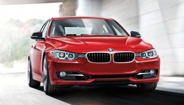 Top 10 Fastest New Cars Under $50K