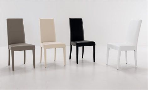 Tavolo e sedia Nancy - Mondo Convenienza | casa | Pinterest