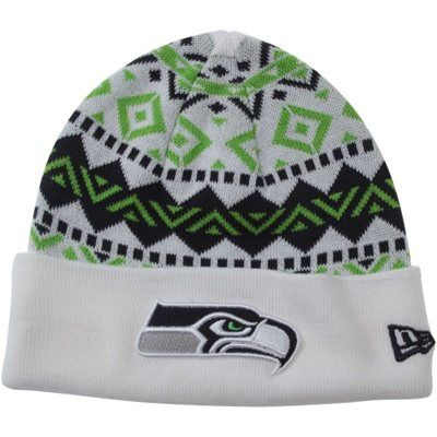 ffa8f851110 seahawks hats with neon green hair