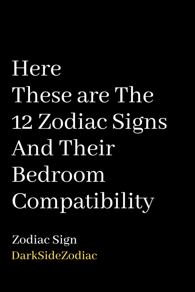 Pin By Olga Perez On Personality In 2020 Zodiac Signs 12 Zodiac Signs Pisces Lover