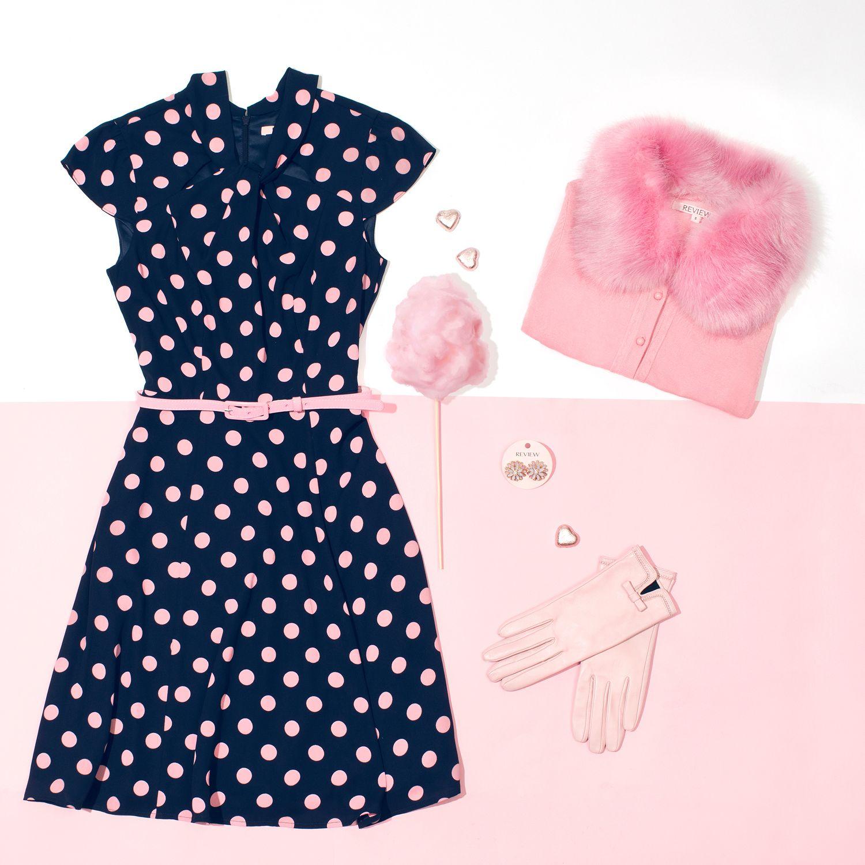 Make Me Blush Dress Review Australia Review Clothing Australia Clothes Blush Dresses