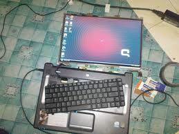 Cara Memperbaiki Laptop Rusak Dan Mati Total Itulah Judul Artikel