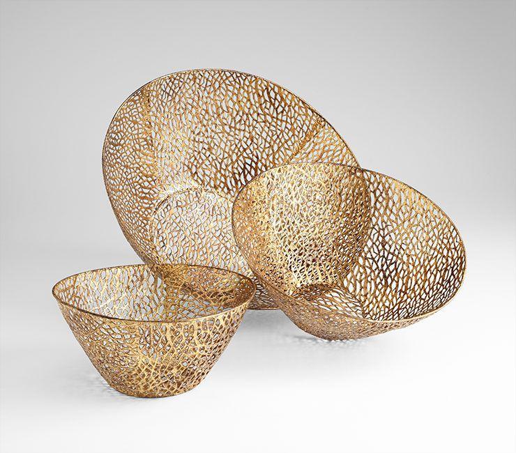 Unique Decorative Bowls Cyan Design Unique Decorative Objects And Accessories For Vibrant