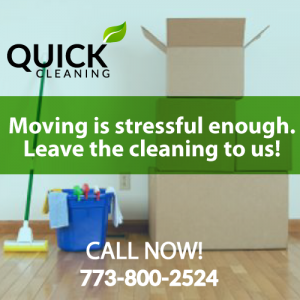 House Cleaning Services Near Me What are you waiting for? We