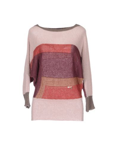 Aniye by Women - Sweaters - Sweater Aniye by on YOOX