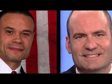 Former Secret Service Agent Destroys Hillary Apologist's ...