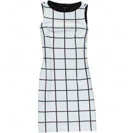 DRESSES - Short dresses Claudia Str?ter pLIldMB