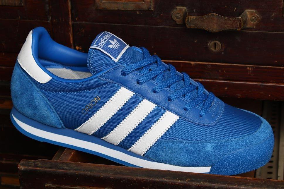 compra original disfrute del envío de cortesía producto caliente adidas-originals-orion | Sneakers fashion, Sport shoes, Adidas