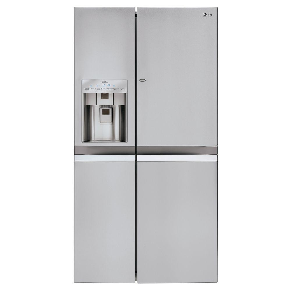 LG Appliances | Pinterest