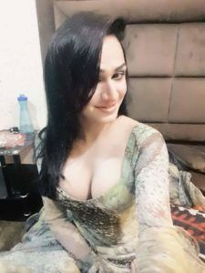 Beautiful bangla college cute girlfriend boob press - 1 part 6