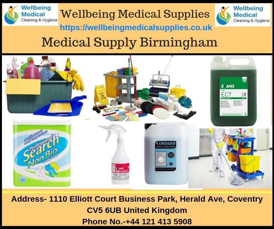 Spiky Medical Supplies Dog Lovers medicalcenter