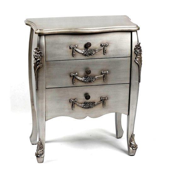 dunelm mill silver bedroom furniture. Black Bedroom Furniture Sets. Home Design Ideas