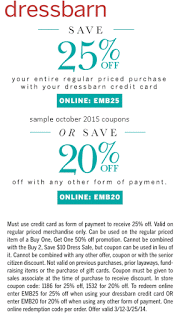 photograph regarding Dress Barn Printable Coupon referred to as No cost Printable Discount codes: Gown Barn Coupon codes scorching discount codes