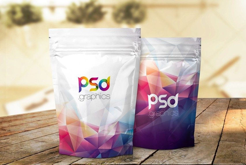 Download Free Foil Product Packaging Mockup Psd Psd Graphics Free Photoshop Mockup Psd Foil Ptoduct Packaging Packaging Mockup Mockup Free Psd Mockup Psd
