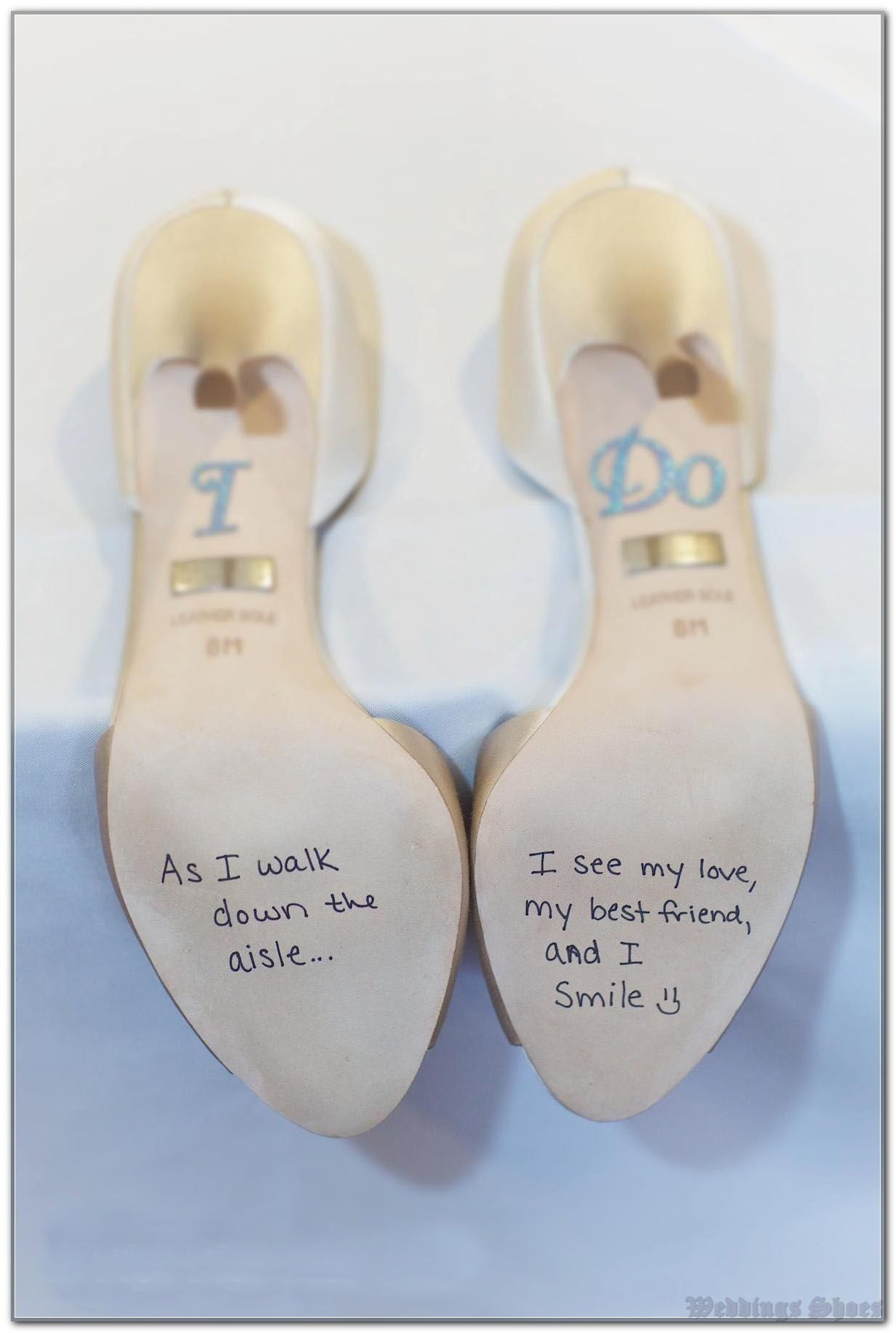 Who Else Wants To Know The Mystery Behind Wedding Shoes?