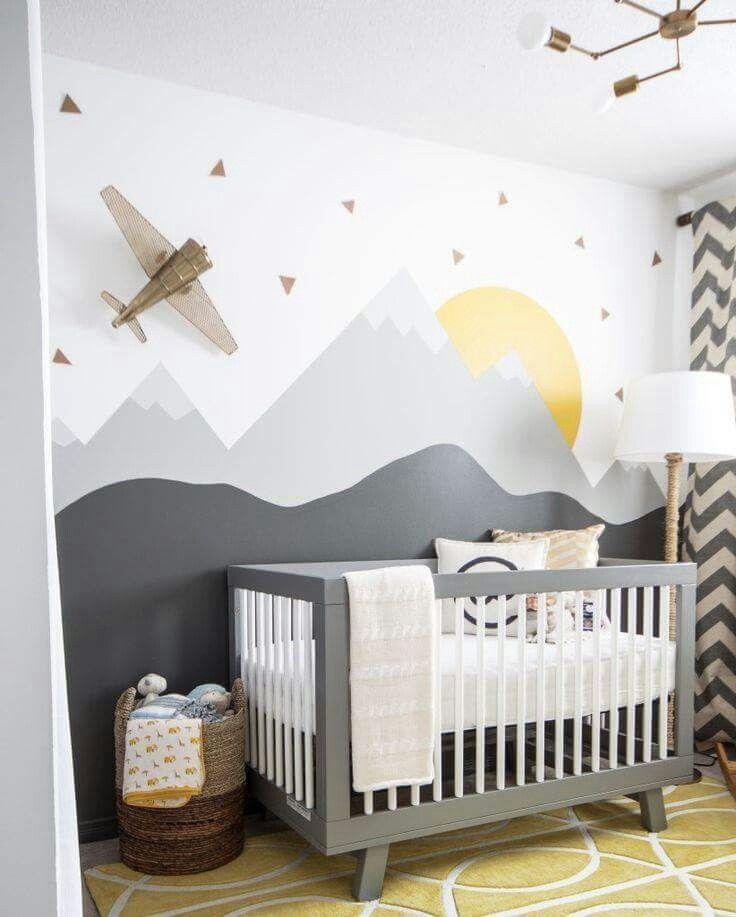 Pin von elanahinton auf Home Design and Decor   Pinterest ...