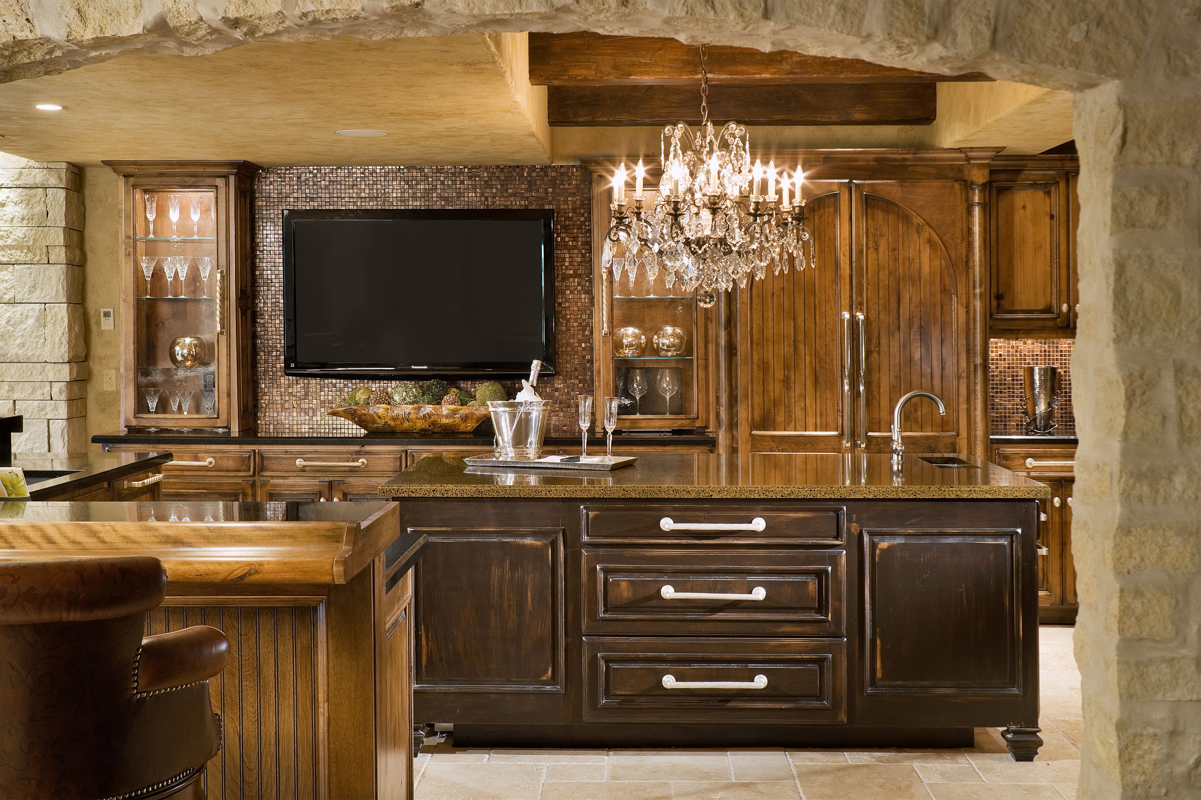 cabinetry vegas kitchen cabinet las cabinets wooden design services installation countertops and with modern linoleum remodel