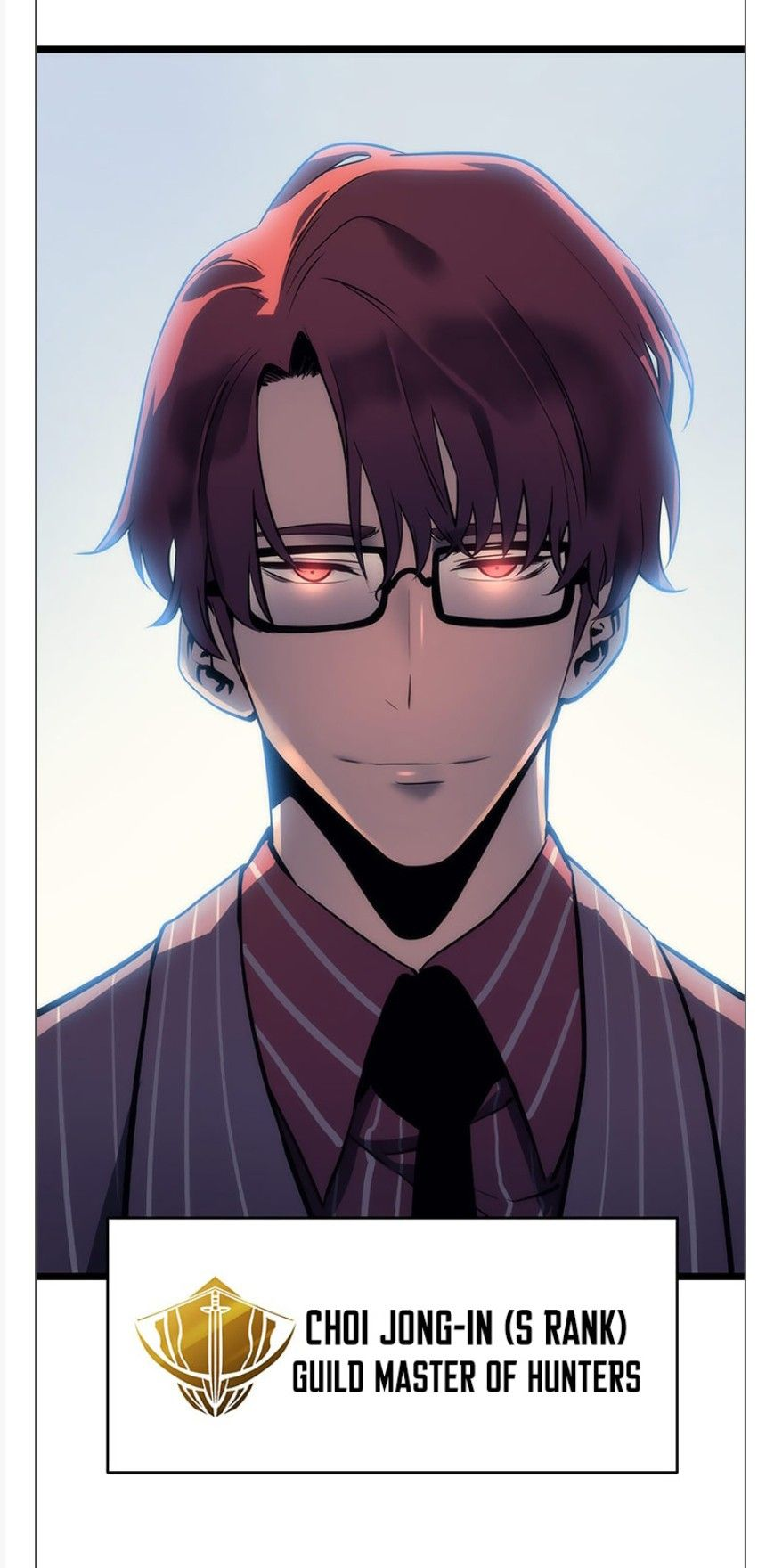 Solo Leveling in 2020 Anime, Manhwa, Poster