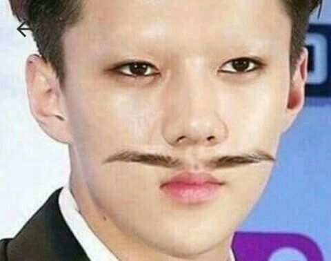 Funny Meme Kpop Bts And Exo : Pin by gad asyer on exo pinterest exo kpop and memes