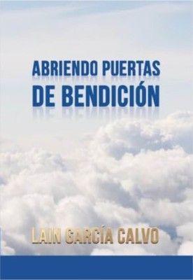 Pin En Lain Garcia Calvo