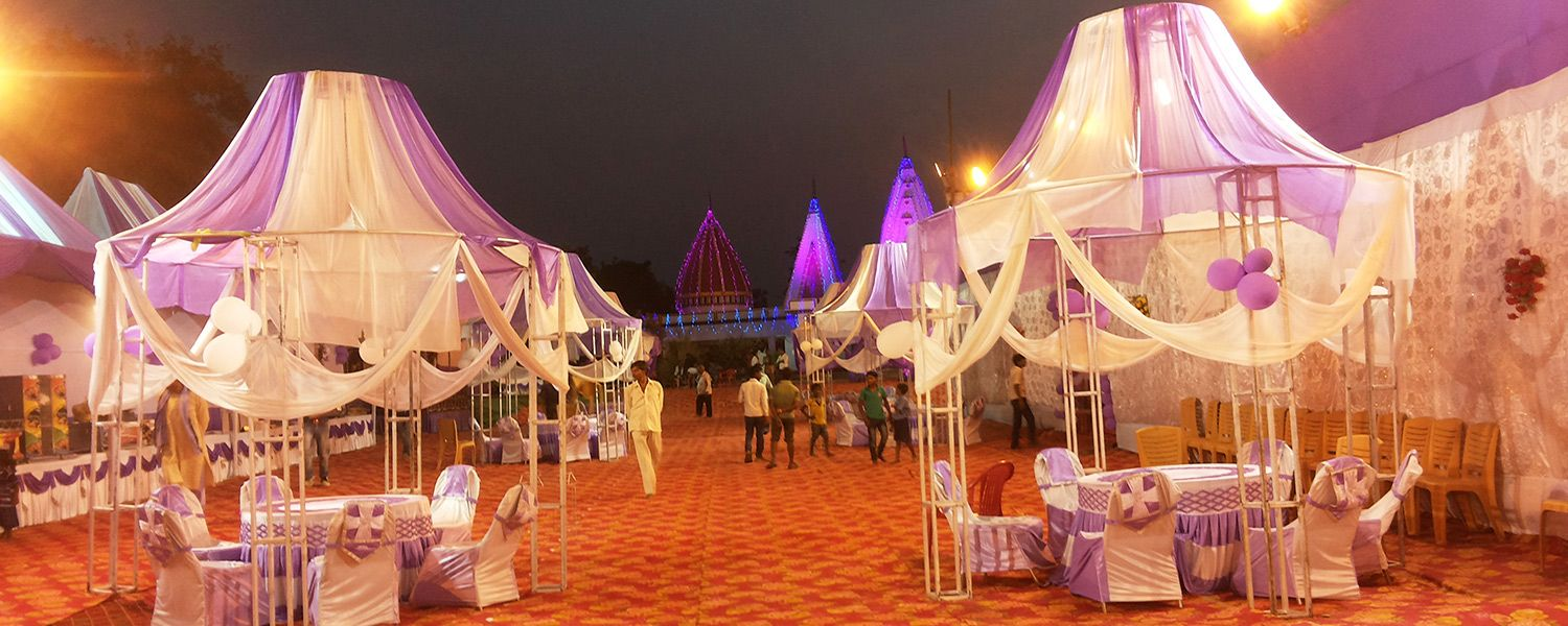 Dipali Tent House is the best tent house in Patna. Iu0027ll help you & Dipali Tent House is the best tent house in Patna. Iu0027ll help you ...