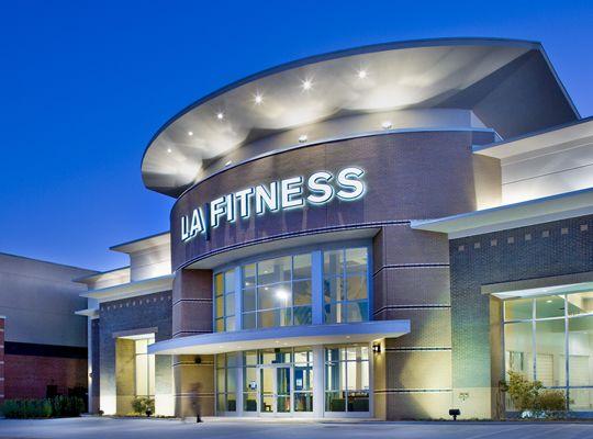 Lerner Enterprises Health And Wellness Center Health And Wellness Wellness Center