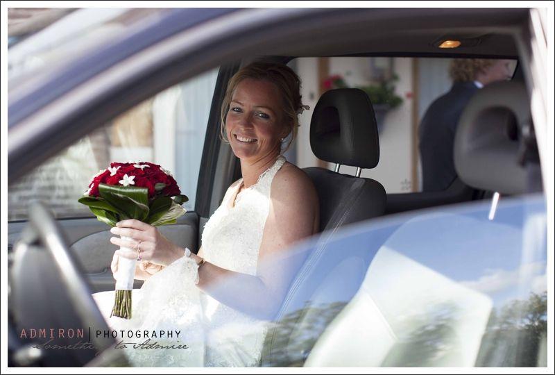 Wedding Photographer for Amsterdam, Haarlem, 't Gooi, Noord-Holland, Friesland | October 2012