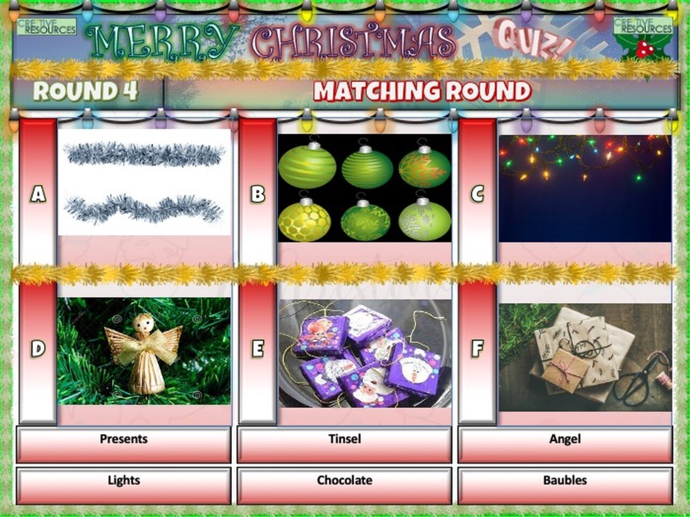 Christmas 2020 Quiz In 2020 Fun Christmas Quiz Halloween Quiz Christmas Quiz
