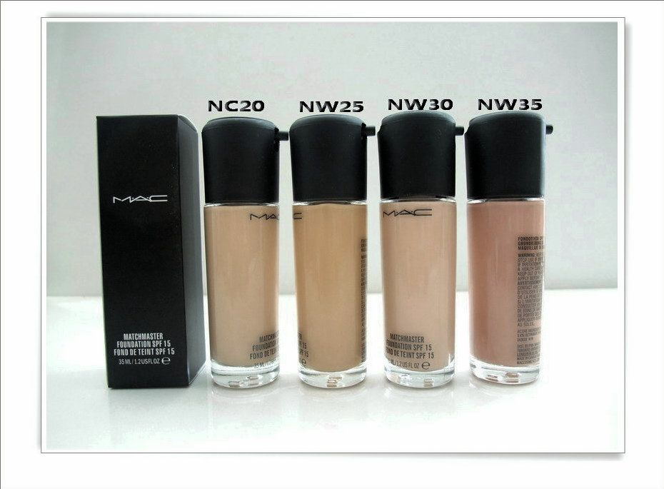 uk mac cosmetics For Christmas Gift,For Beautiful your life