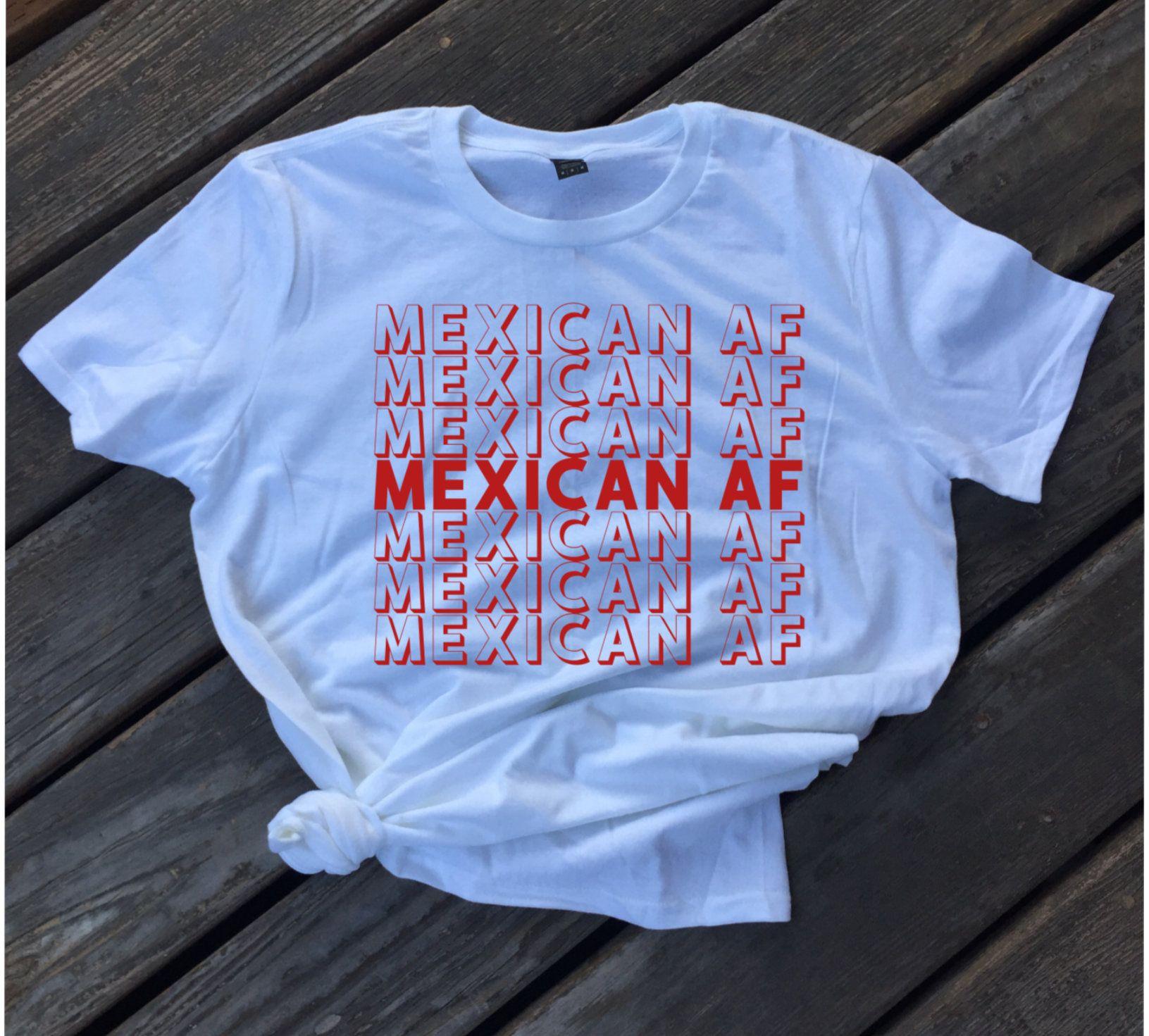 Custom Toddler T-Shirt Mi Casa Hispanic Latina Cotton Boy /& Girl Clothes