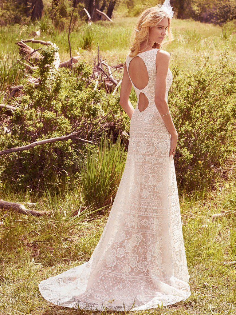 Used wedding dresses in michigan  DANIELLE by Maggie Sottero Wedding Dresses  bridal  Pinterest