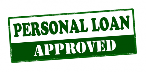 Here Is A Step By Step Guide To Approaching For The Personal Loans In A Better Way Personal Loans Personal Loans Online Finance Loans