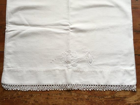 White Cotton Embroidered Pillow Slip, Pillowcase, with a Crocheted Edge #pillowedgingcrochet White Cotton Embroidered Pillow Slip, Pillowcase, with a Crocheted Edge #pillowedgingcrochet White Cotton Embroidered Pillow Slip, Pillowcase, with a Crocheted Edge #pillowedgingcrochet White Cotton Embroidered Pillow Slip, Pillowcase, with a Crocheted Edge #pillowedgingcrochet White Cotton Embroidered Pillow Slip, Pillowcase, with a Crocheted Edge #pillowedgingcrochet White Cotton Embroidered Pillow Sli #pillowedgingcrochet