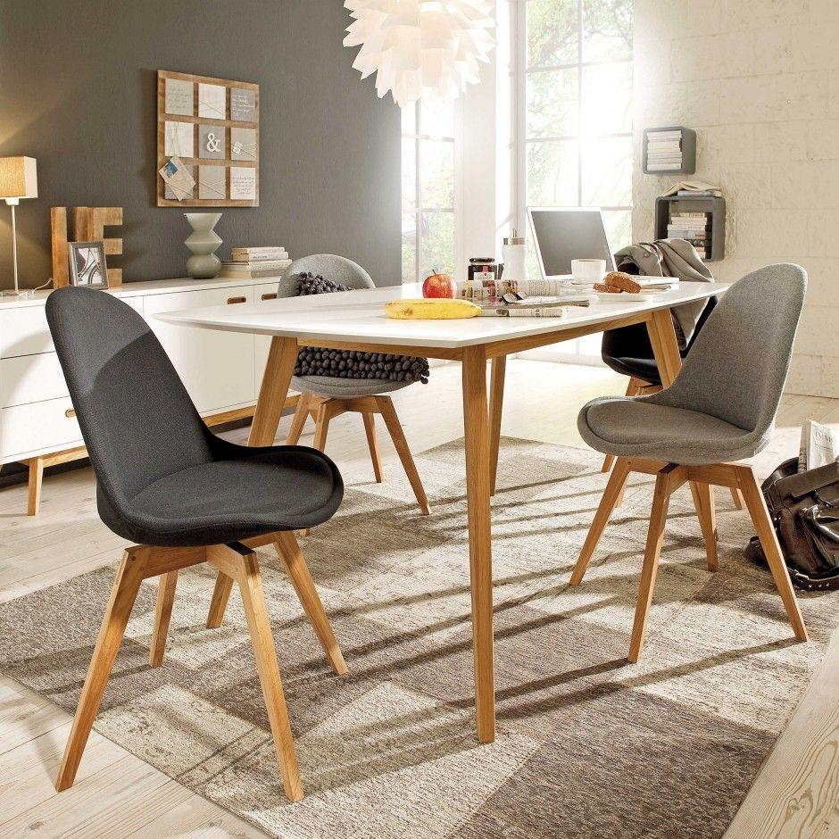 Designer Esszimmermöbel tenzo esstisch bess 220 x 95 cm esstische ohne funktion