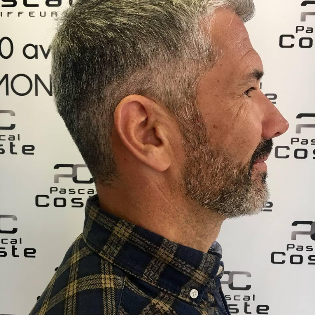 28+ Coiffure homme montpellier idees en 2021
