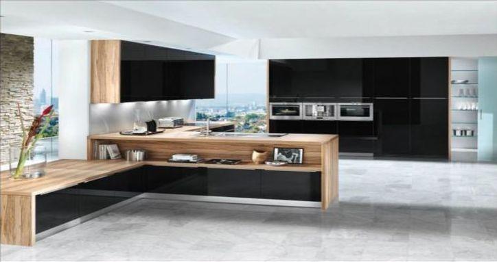 Pin von Julie Avisar auf Interior (mit Bildern) Küche