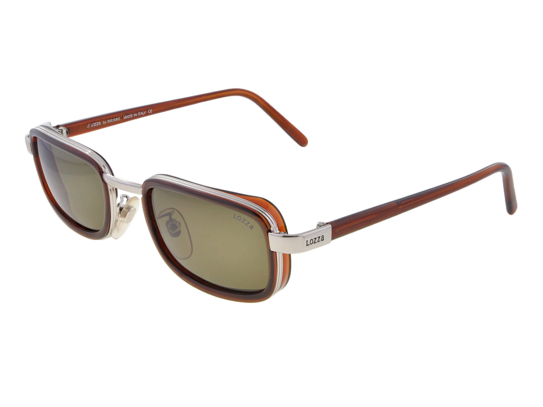 a15db7d9c4d Lozza 80s vintage sunglasses