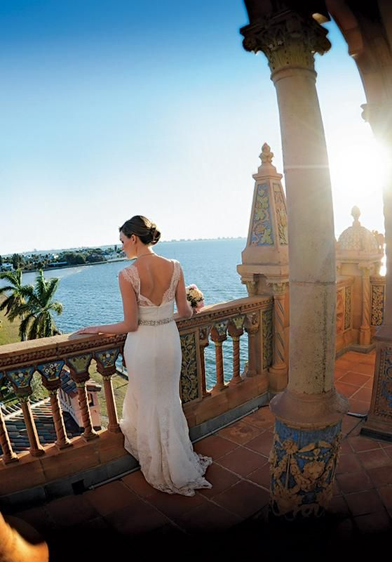 38 Wedding Venues Perfect For Destination Weddings