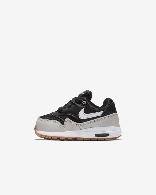 Nike Air Max 1 Infant/Toddler Shoe