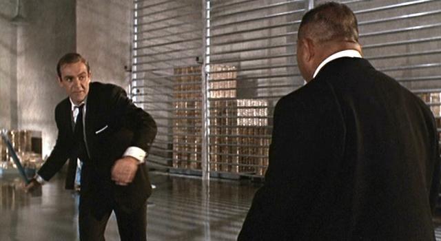 James Bond Lifestyle & Clothings | James bond, Bond, Sean connery