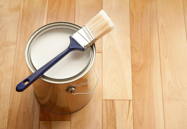 Is Milk or Chalk Paint the Right Finish for You?   Mold ...