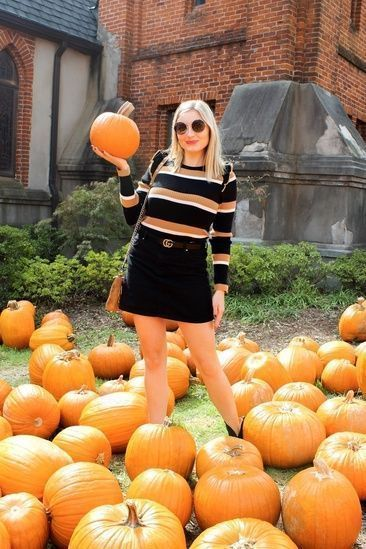 Your pumpkin patch outfit inspo! #pumpkinpatchoutfit Your pumpkin patch outfit inspo! #pumpkinpatchoutfitwomen Your pumpkin patch outfit inspo! #pumpkinpatchoutfit Your pumpkin patch outfit inspo! #pumpkinpatchoutfitwomen Your pumpkin patch outfit inspo! #pumpkinpatchoutfit Your pumpkin patch outfit inspo! #pumpkinpatchoutfitwomen Your pumpkin patch outfit inspo! #pumpkinpatchoutfit Your pumpkin patch outfit inspo! #pumpkinpatchoutfit Your pumpkin patch outfit inspo! #pumpkinpatchoutfit Your pum #pumpkinpatchoutfitwomen