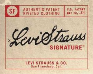Sweepstakes - Levi's Totally Shaping Sweepstakes